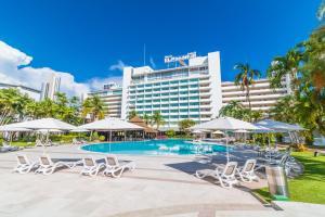 Hotel El Panama by Faranda Gra..