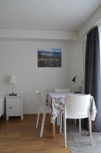 The Old Post Office Guesthouse, Affittacamere  Grundarfjordur - big - 4