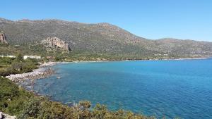 obrázek - Gialos Village