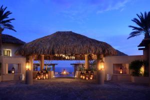 Esperanza, Auberge Resorts Collection