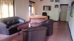 Blue pearl cottage, Hotely  Anurádhapura - big - 17