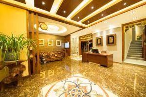 Siji Ruchun Boutique Guesthouse, Vendégházak  Licsiang - big - 37