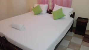 Blue pearl cottage, Hotely  Anurádhapura - big - 12