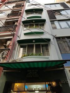 Linh guesthouse