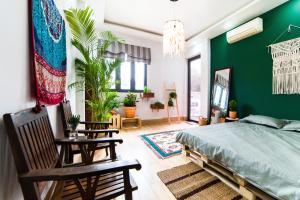 Namoo's stories - Home - Hồ Chí Minh