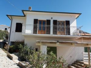 Casa Fiorella - AbcAlberghi.com