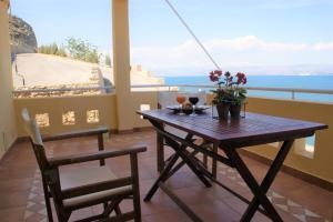 Kiveri Gems House Argolida Greece