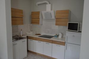Lux studio Centrum Kazimierz
