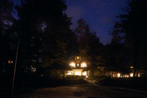 BriMar Bed and Breakfast, Bed and Breakfasts  Tofino - big - 34