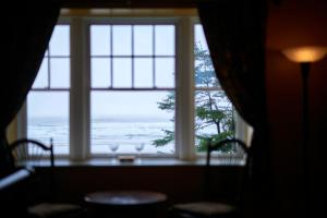 BriMar Bed and Breakfast, Отели типа «постель и завтрак»  Тофино - big - 6