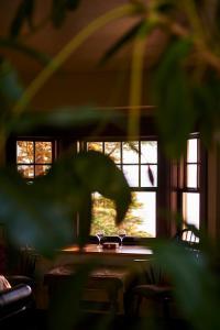 BriMar Bed and Breakfast, Отели типа «постель и завтрак»  Тофино - big - 18