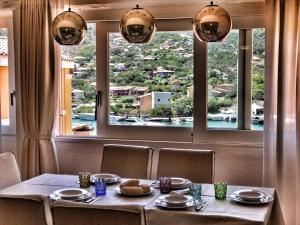 Appartamento Il Principe - AbcAlberghi.com