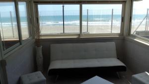 Playa Lungomare - AbcAlberghi.com