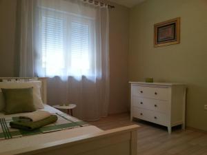 Apartment ISA, Appartamenti  Mostar - big - 2