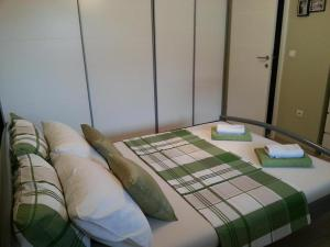 Apartment ISA, Appartamenti  Mostar - big - 7