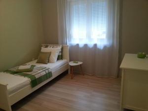 Apartment ISA, Appartamenti  Mostar - big - 12