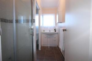 Rose Apartments Unit 2 Central Rotorua- Accommodation & Spa, Апартаменты  Роторуа - big - 24