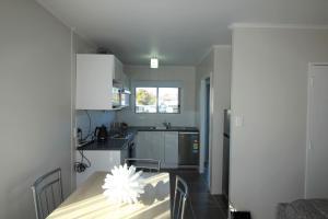 Rose Apartments Unit 2 Central Rotorua- Accommodation & Spa, Апартаменты  Роторуа - big - 27