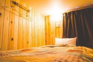obrázek - Guest House in Nara BI02