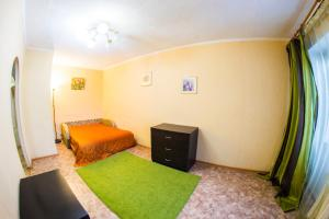 obrázek - Apartment On Marksa 31