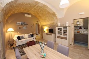 Casa Gargallo 28 - AbcAlberghi.com