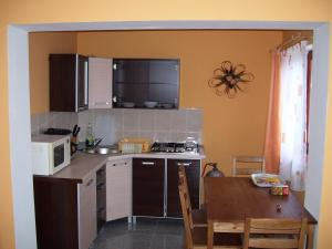 obrázek - Napfény Apartmanház Cserkeszőlő