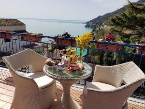 Raito Amalfi Coast House - AbcAlberghi.com
