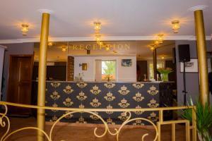 Hotel Residenz23