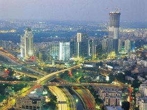 Dan Panorama Tel Aviv (40 of 43)