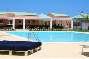 Hotel Villa Fanusa - AbcAlberghi.com