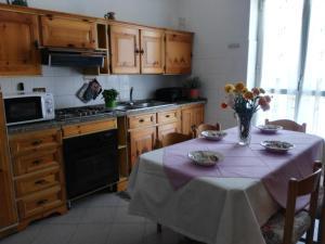 Appartamento a Finale Ligure - AbcAlberghi.com