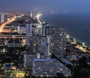 View Talay Condominium