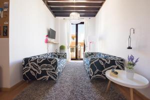 Sleepinpalma, Apartmány  Palma de Mallorca - big - 6