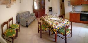 Appartamentino Via Satta - AbcAlberghi.com