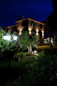 Relais La Corte dei Papi, Hotels  Cortona - big - 39