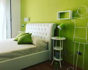 Maison Dis Raffaella - abcRoma.com