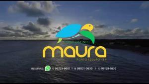 Condomínio Maura