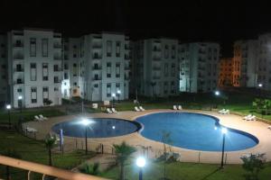 . Appartement Bouznika
