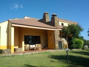 obrázek - villa Fiametta