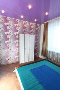 Апартаменты Григорченкова 33