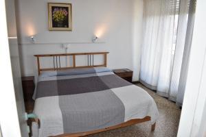 Appartamento Paola - AbcAlberghi.com