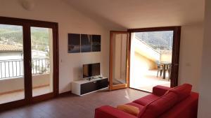 Residenze Terme & Mare - AbcAlberghi.com