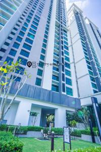 Sky Loft Bukit Indah Homestay, Ferienwohnungen  Johor Bahru - big - 145