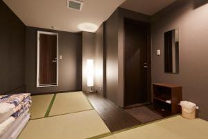 U-STAY, Гостевые дома  Киото - big - 26