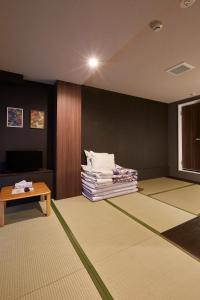 U-STAY, Гостевые дома - Киото