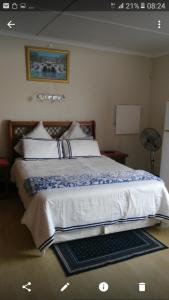 Mavi Guest house - Macleantown