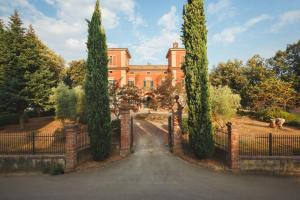 Villa Lena (1 of 66)