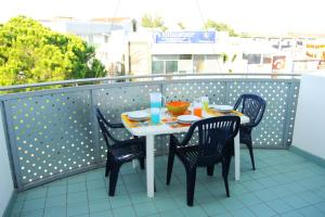 Argonauti, Apartments  Bibione - big - 69