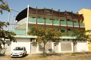 Argonauti, Apartments  Bibione - big - 50