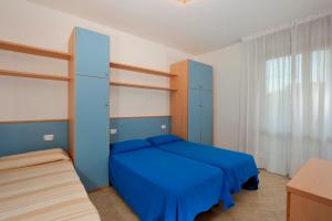 Argonauti, Apartments  Bibione - big - 49